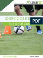Ebook_30_ejercicios_fdfsbg