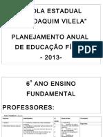 SLIDE PLANEJAMENTO ANUAL.pdf