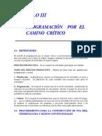 Sem5 1 RUTACRITICA