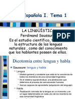 LINGÜÍSTICA ( 15 diapositivas) (2)
