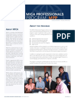 miga_professionals_program (1).pdf