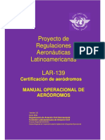 Manual de Operacion del Aerodromo MOA PEPE .pdf