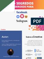 26_Segredos-Poderosos-para-Facebook-Instagram