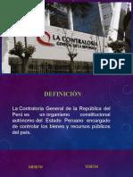 CONTRALORIA-GENERAL-DE-LA-REPUBLICA-DEL-PERU