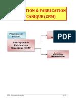 9-CFM_VF.pdf