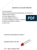 TP_arduino
