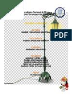 Resumen iluminacion.docx