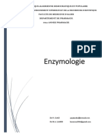 1Enzymologie PH(1).pdf