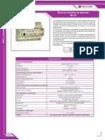 P3_RelesYElementosdeControl.pdf