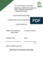 CUESTIONARIO 00-CRUZ HERNÁNDEZ JOSÉ ANTONIO-3IM67