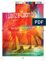 cuadernillo_final