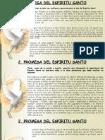 2. Promesa del Espíritu Santo.pptx