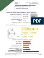 DIAGRAMA DE INTERACCIÓN DE COLUMNAS DE SECCIÓN CIRCULAR DE CONCRETO