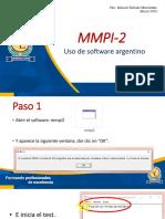 MMPI_2 Uso software_Psic Marisol Ballado Hdez_2020.pdf