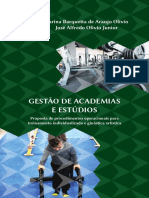 CREF - Livro 4 - Gestão de Academias e Estúdios (Proposta de procedimentos operacionais para treinamento individualizado e ginástica artística).pdf