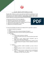 TRABAJO-DE-INVESTIGACIÓN-2019-01.docx