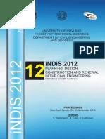 iNDiS 2012 eng