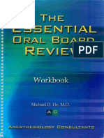 Ho Oral Board Review Workbook.pdf