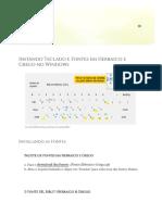 CONFIGURANDO TECLADO.pdf