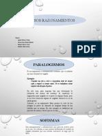 FALSOS RAZONAMIENTOS.pptx