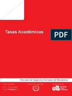 ENEB_-_Tasas_academicas_2020
