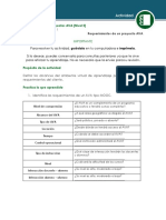 requerimiento del ava.pdf