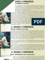 3. Iglesia y comunidad.pptx