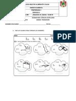 PREPERIODO II TRANSICION.docx