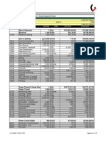 Bid-Form.pdf