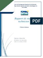 nouvelle-rapport.docx
