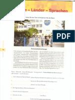 Kapitel 3.pdf
