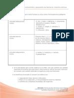 Leche humana.pdf