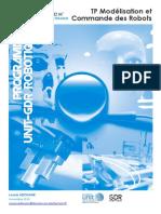 Adouane_Modelisation-Rob_TP-Enonce.pdf