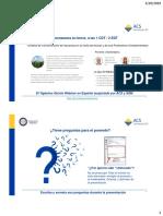 2019-05-29-azucar.pdf