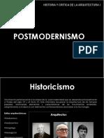 POSTMODERNISMO_PARTE 1