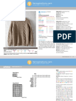 WEB-P-CLASSICWOOLWORSTED-K-HoneycombAran.pdf
