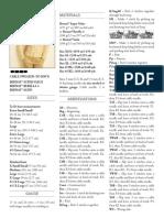 Bernat_KW530164_01_kn_sweater.en_US.pdf