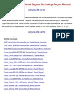 mafiadoc.com_toyota-1c-2c-2ct-diesel-engine-workshop-repair-man_59c55a851723dde1926fb9fb.pdf