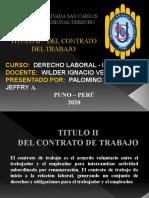 UNIVERSIDAD PRIVADA SAN CARLOS LABORAL.pptx