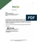 1 PROYECTO DE ESPECIALIZACION- PESV FINAL normas