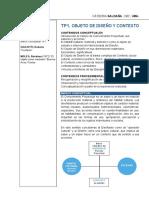 icp1_tp1_aula virtual