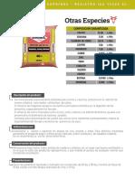 ganasal-ovino-caprinos-ganasal.pdf