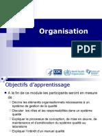 18_e_organization_slides_fr