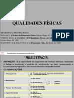 Metodologia do Treinamento - resumo de aulas.pdf