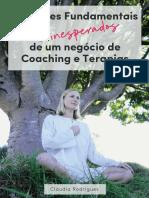 3 Pilares fundamentais para um Negócio de Coaching ou Terapias.pdf