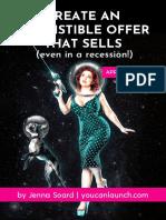 IrresistibleOfferWorksheet.pdf