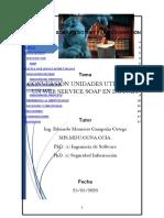 conversion de unidades WS SOAP dotnet.pdf