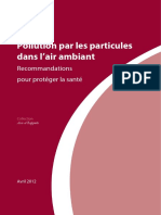 hcspr20120413_ppaa.pdf