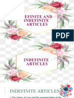 Definite and indefinite articles - grammar.pptx