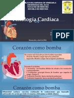 Fisiologia cardíaca.pptx